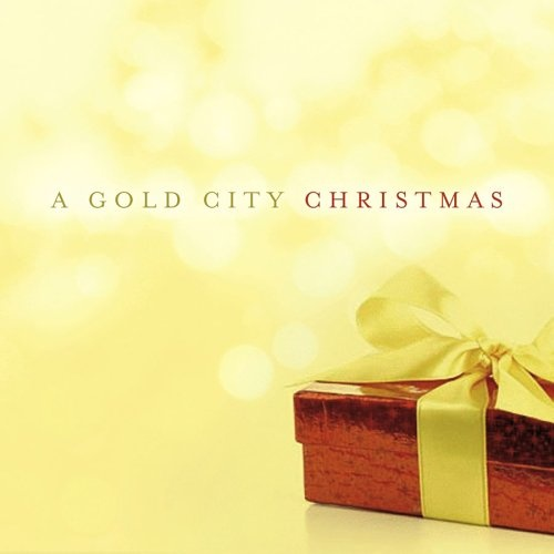 A Gold City Christmas