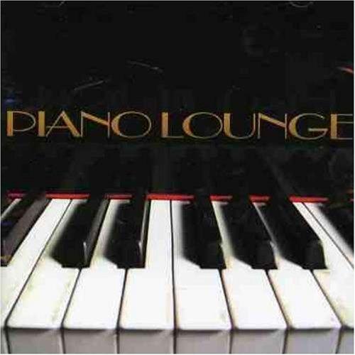 Piano Lounge: Harmony Reflections