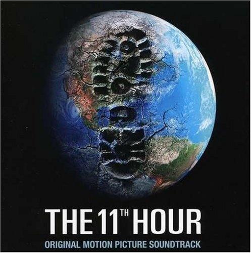 The 11th Hour [Original Soundtrack]