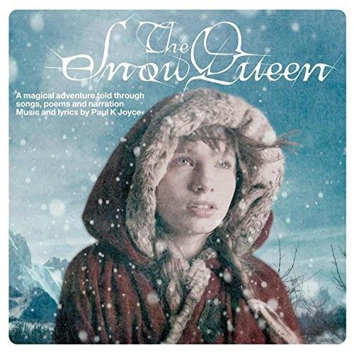 The Snow Queen [RCA]