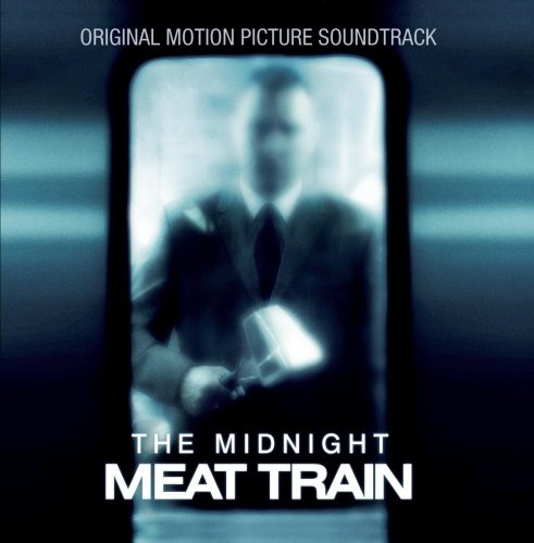 Midnight Meat Train [Soundtrack]