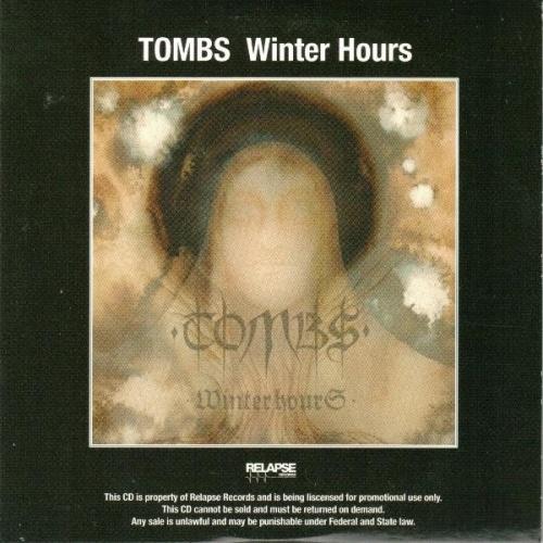 Winterhours
