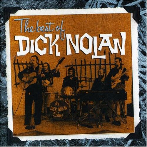 Best of Dick Nolan