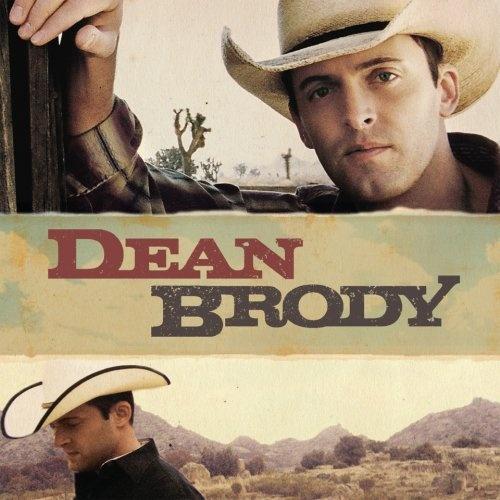 Dean Brody
