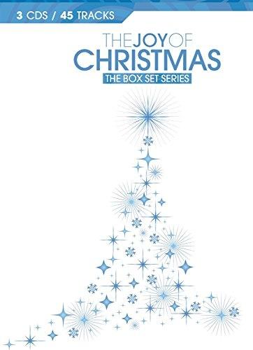 The Joy of Christmas [SMG]
