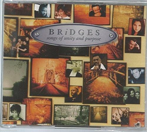 Bridges [Original Soundtrack]