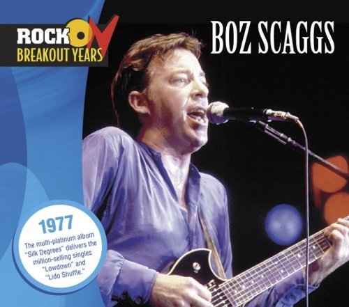 Rock On: Breakout Years