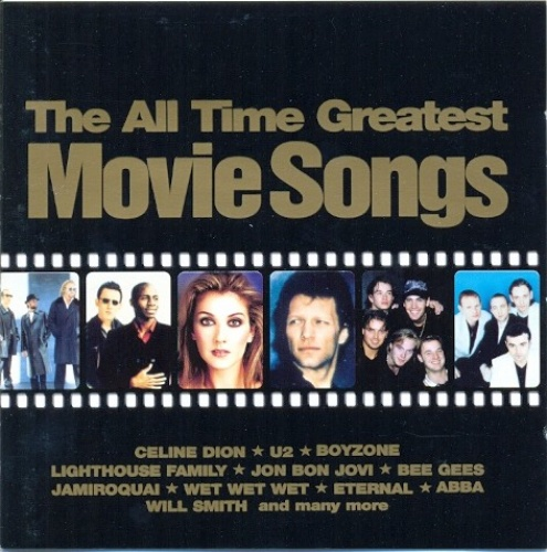 all time greatest movie songs uk various artists songs reviews credits allmusic. Black Bedroom Furniture Sets. Home Design Ideas