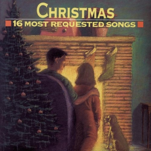 Christmas: 16 Most Requested Songs