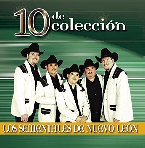 10 de Coleccion [2005]