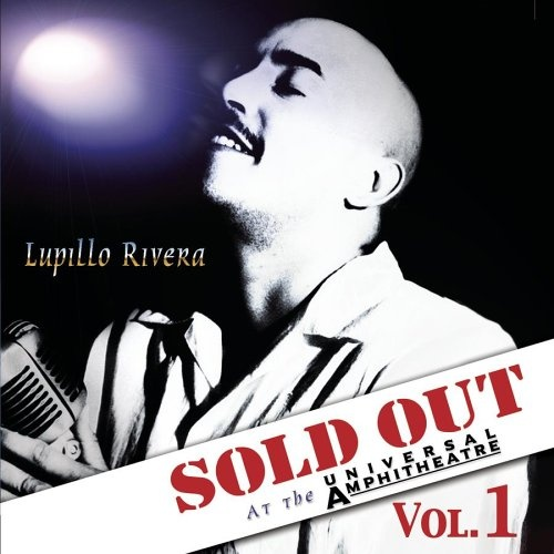 Sold Out, Vol. 1