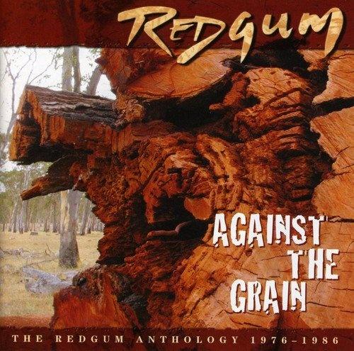 Redgum Anthology 1976-1986