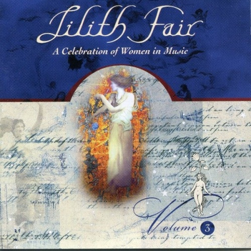 Lilith Fair, Vol. 3