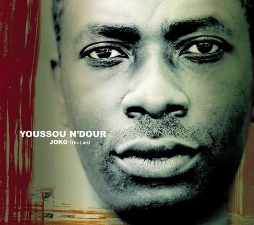 Αποτέλεσμα εικόνας για Youssou N'Dour