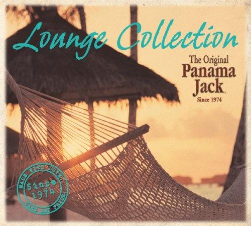 Panama Jack: Lounge Collection