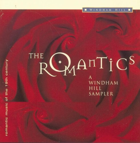 """Vaizdo rezultatas pagal užklausą """"The Romantics: Romantic Music of the 19th Century"""""""