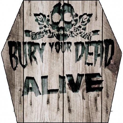 Alive [DualDisc]