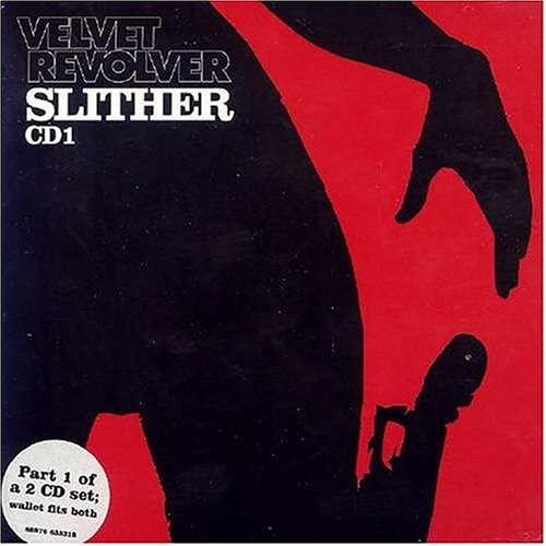 Slither [#1]