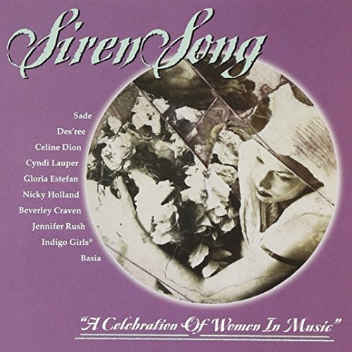 Siren Song: A Celebration of Women in Music