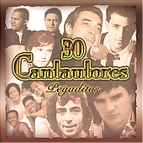 30 Cantautores Pegaditos