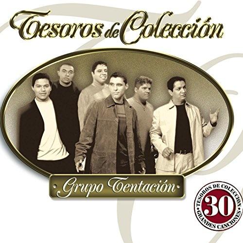 Tesoros de Coleccion [Bonus Tracks]