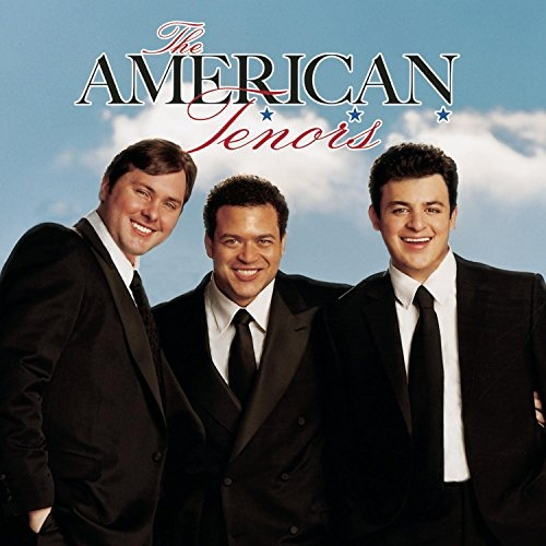 The American Tenors