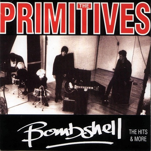Bombshell: The Hits & More