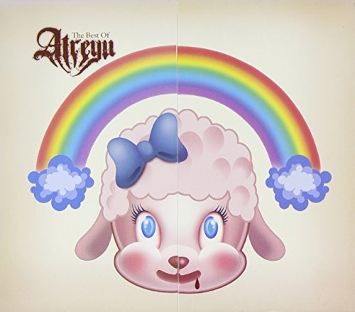 The Best of Atreyu