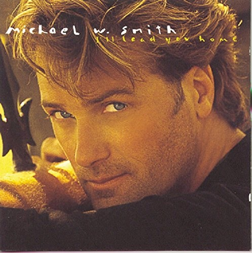 Superb Michael W Smith Biography Albums Streaming Links Allmusic Easy Diy Christmas Decorations Tissureus