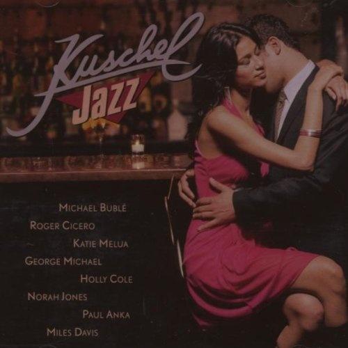 Kuschel Jazz, Vol. 4