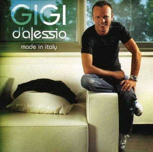 Made in Italy [Italy]