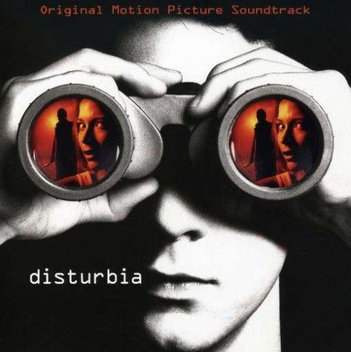 Disturbia [Original Soundtrack]