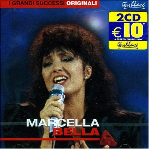 Ornella Vanoni - L'oro Di Ornella