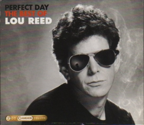 Perfect Day: The Best of Lou Reed