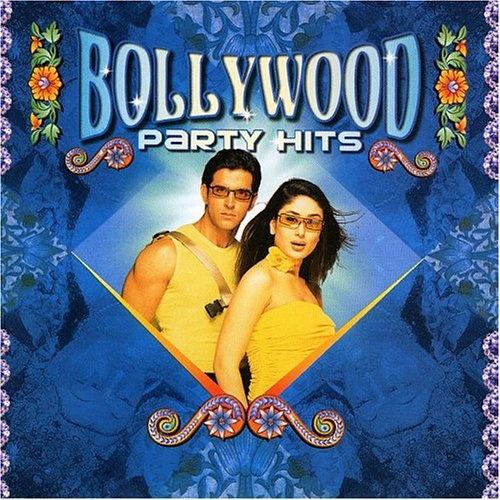 Bollywood Party Hits