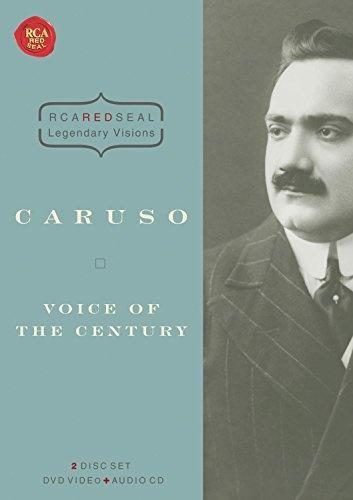 Voice of the Century