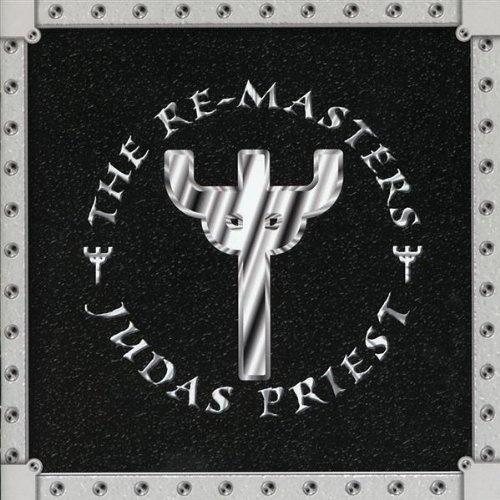 Judas Priest Collectors' Box