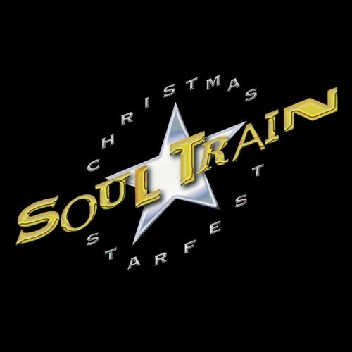 The Soul Train Christmas Starfest
