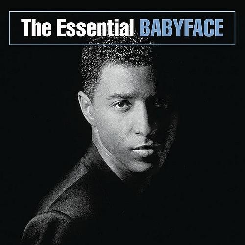 Image result for Babyface