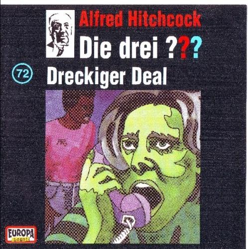 72/Dreckiger Deal