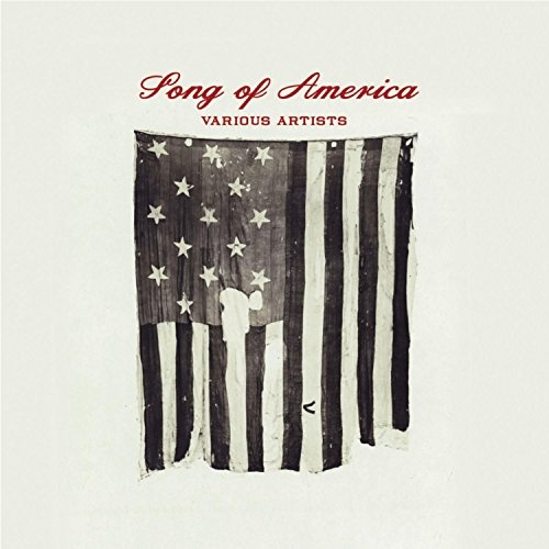 Song of America [31 Tigers]