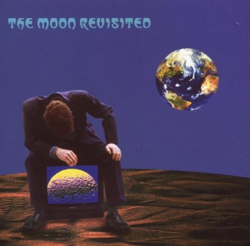 Moon Revisted