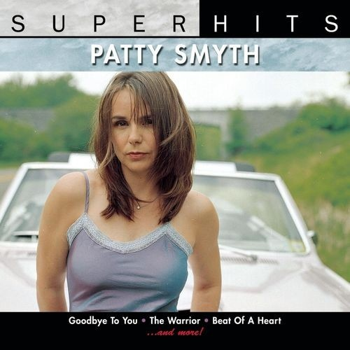 Greatest Hits Featuring Scandal Patty Smyth: 2016年11月のブログ記事一覧-probably Music 2.0