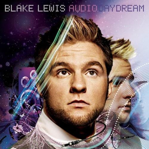 Audio Day Dream