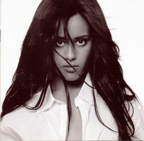 A 20 ans (new mix single 2008) albümünü mauss, ağustos 2008 tarihinde yayınlamıştır