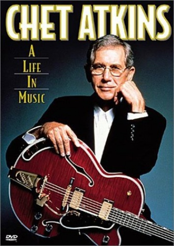 A Life in Music [Video/DVD]
