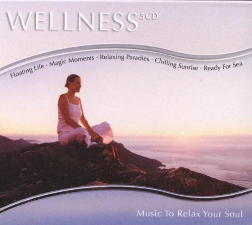 Wellness Box II