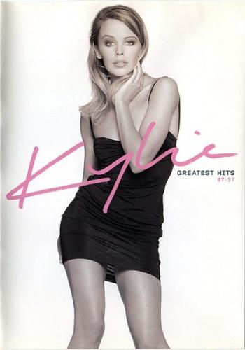 Greatest Hits 87-97 [DVD]