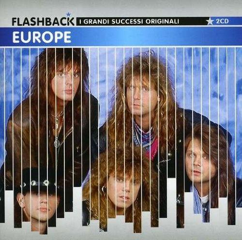 Flashback International
