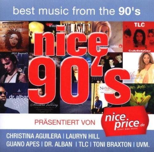 Nice 90s